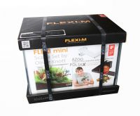 FLEXI mini Scape Set by Oliver Knot