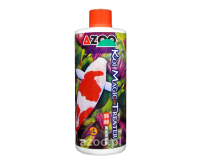 KOI MAGIC TREATER 1L