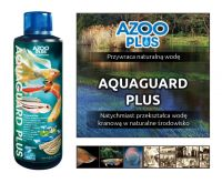 AQUAGUARD PLUS