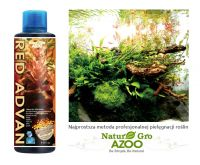NATURE GRO Red Advan