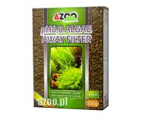 pH6.8 ALGAE AWAY FILTER