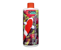 KOI GREEN WATER REMOVER 1L