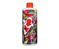 KOI ALGAE TREATER 1L