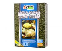 pH8.2 ALGAE AWAY FILTER