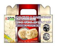 CALCIUM & MAGNESIUM ACTIVE FILTER