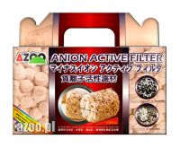 ANION ACTIVE FILTER