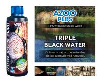 TRIPLE BLACK WATER