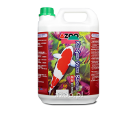 KOI GREEN WATER REMOVER 4L